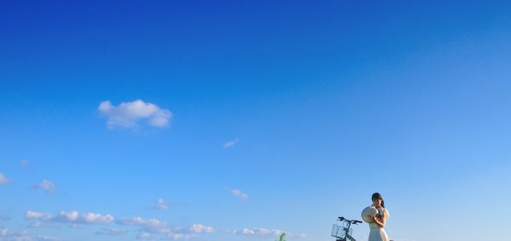 フォトコンテスト2017_01_岡部 孝彦