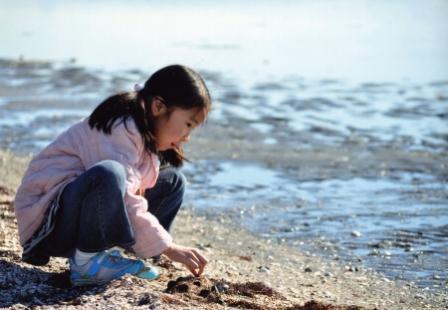 <b>入選【海浜公園部門】</b>